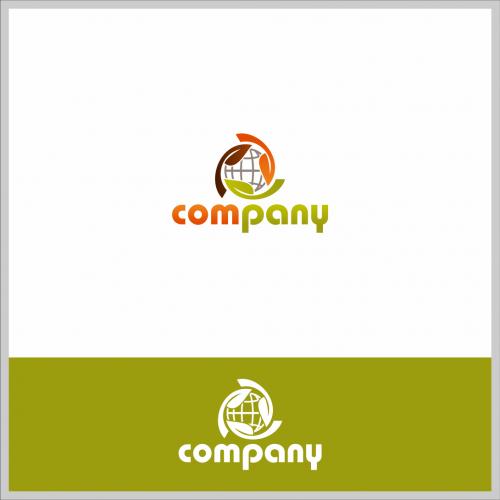 logo #835259