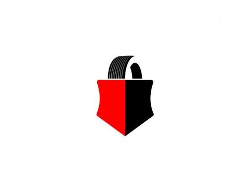 Logotipo #835553