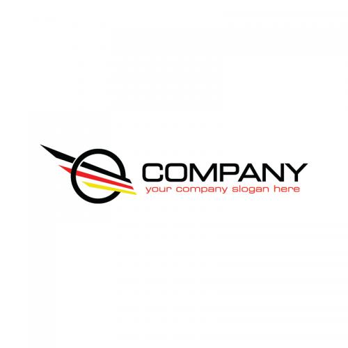 logo #839697