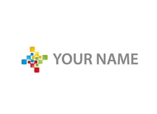 Logotipo #839851