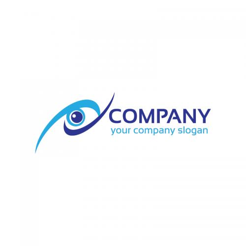 logo #842346