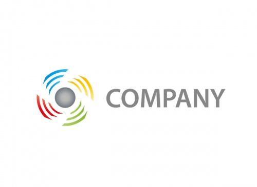 logo #844541
