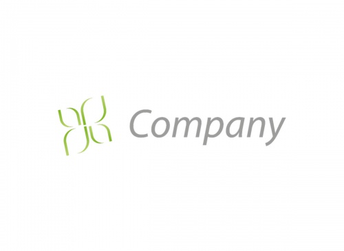 Logotipo #844774