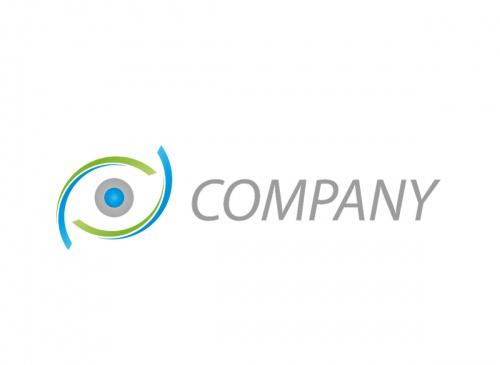 Logotipo #844826