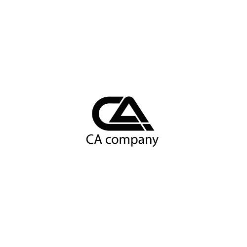 Logotipo #844882