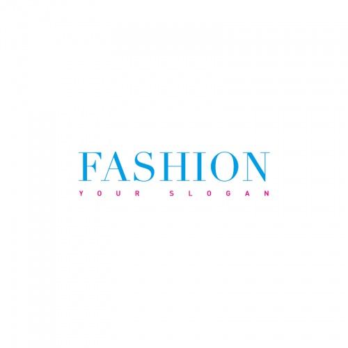 Logotipo #845872