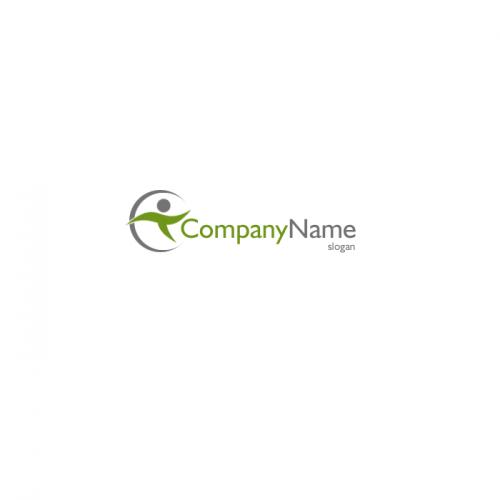 logo #846515