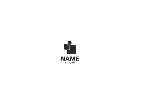 logo #848494