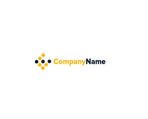 Logotipo #851844