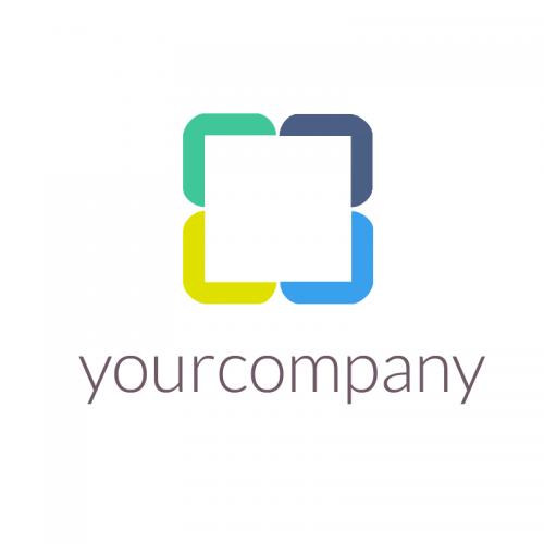 logo #854666