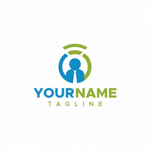 Logotipo #856176