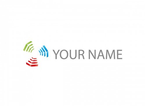 Logotipo #857322