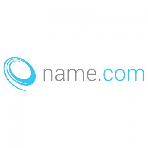 Logotipo #857588