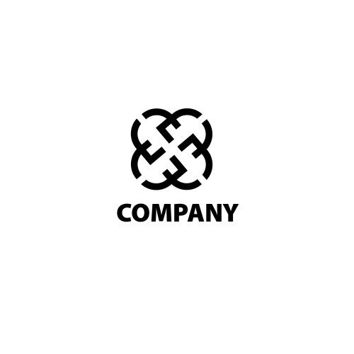 logo #857744