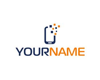 Logotipo #862768