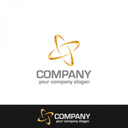 logo #862855