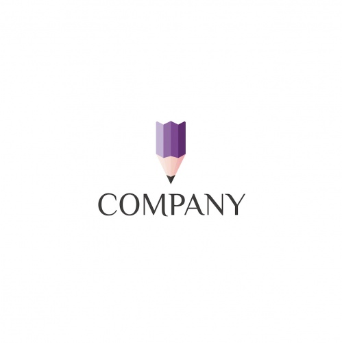 logo #863711