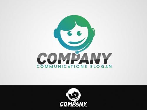 Logotipo #866335