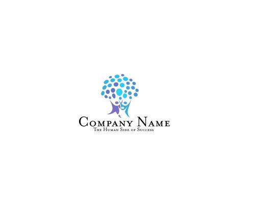 Logotipo #866482