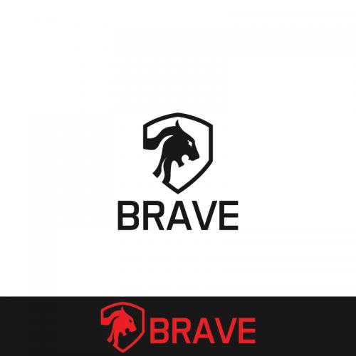 Logotipo #868178