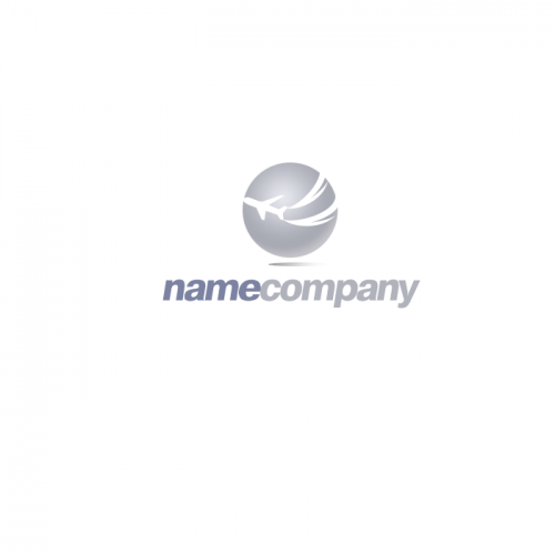 logo #868369