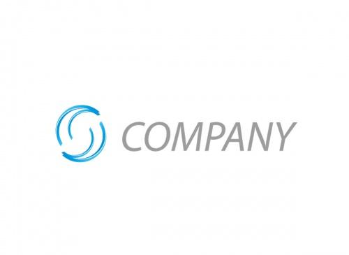 Logotipo #868543