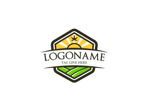 Logotipo #868583