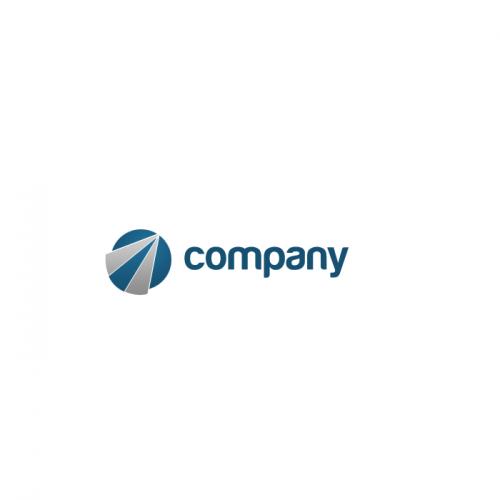 logo #873549