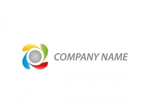Logotipo #876342
