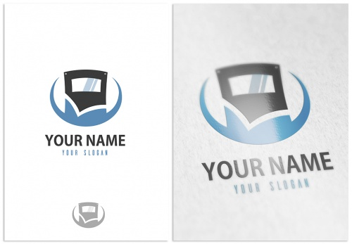 Logotipo #879973