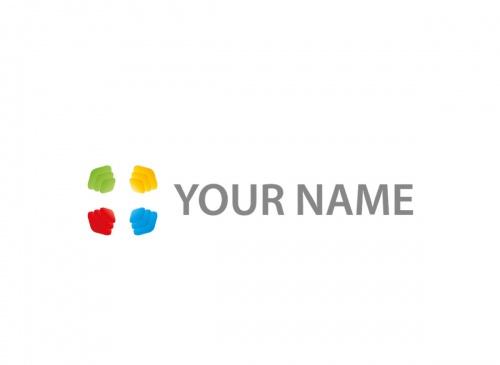Logotipo #881976