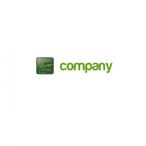 logo #883796