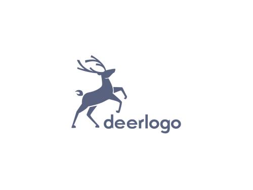 Logotipo #887436