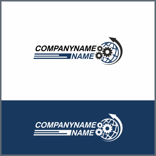 logo #889252