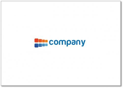logo #892312