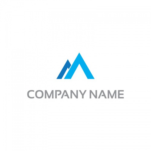 Logotipo #892421