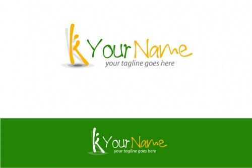 Logotipo #894541