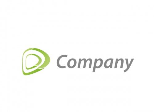 Logotipo #896191