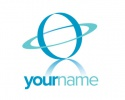 Logotipo #836455