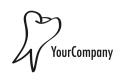 Logotipo #882755