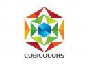 logo #888286