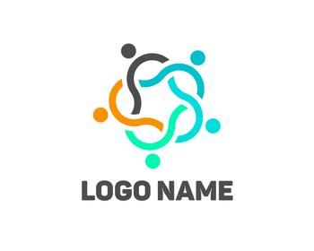 logo #911847