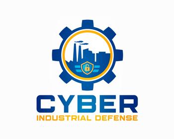 logo #912359