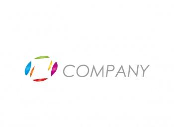 logo #913328