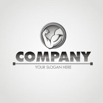 logo #913356