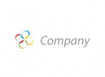 logo #915875