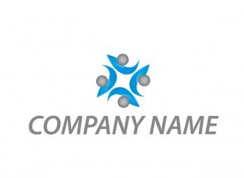 logo #916332