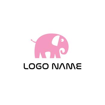 logo #918669