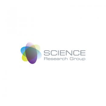 logo #921385