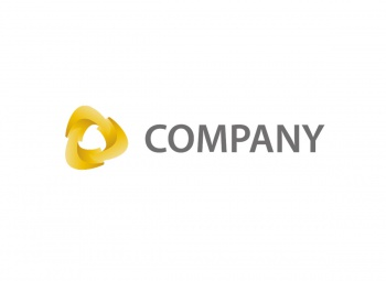 logo #921865
